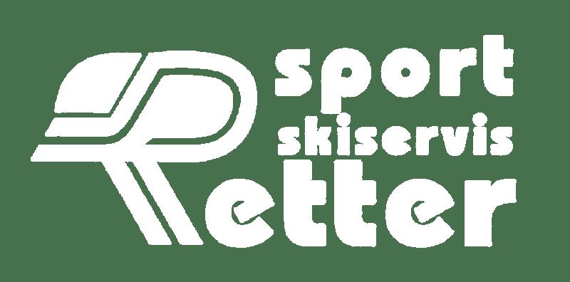 Sport Retter